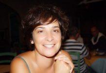 Ilaria Collu